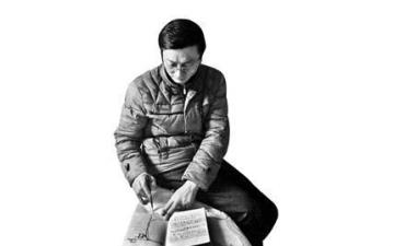 湖北荆州龚某涉嫌敲诈勒索罪、故意杀人罪获释——国家赔偿33万元