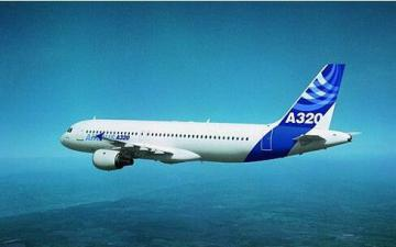 法国坠毁客机无一人生还150人死亡德国空客A320飞机 ——飞机失事原因不明