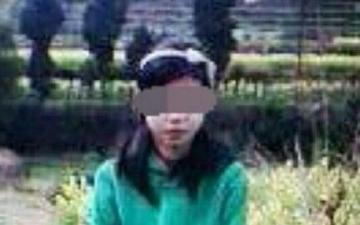 四川12岁留守女童给奶奶下毒后喝农药自杀——事因不明