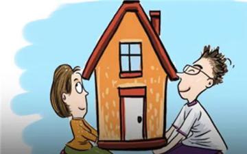 【经典案例124期】农村自建房没有报建,离婚时可以分割吗?